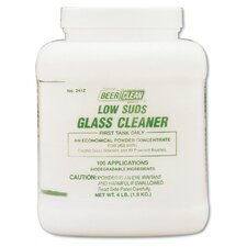 Beer Clean Glass Cleaner (Set of 2)