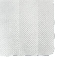 Placemat (Set of 1000)