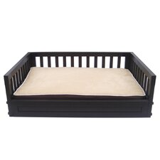 Habitat 'n Home™ My Buddy's Bunk Dog Sofa