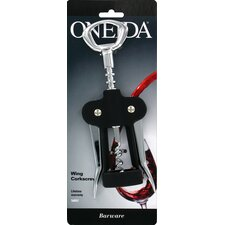 Barware Wing Corkscrew