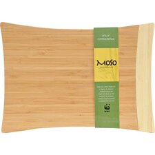 Moso Bambooware Cutting Board