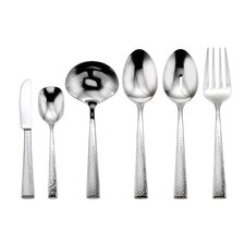 Heirloom Cabria 6 Piece Serving Set