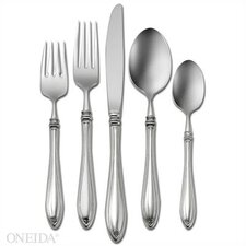 Sheraton 5 Piece Flatware Set