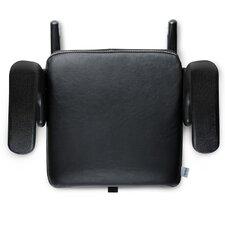 Olli Booster Seat