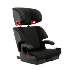 Oobr Drift Booster Seat