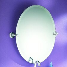 Glenshire Tilting Wall Mirror