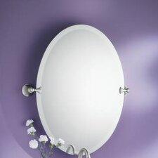 Glenshire Tilting Wall Mirror