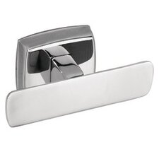 Robe Hook in Stainless Steel