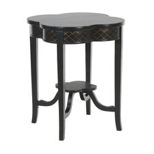Mucia End Table
