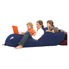 Yogi Max Bean Bag Chair