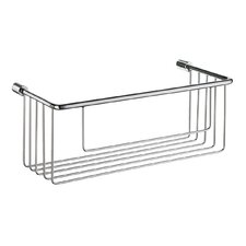 Sideline Wall Mounted Shower Caddy
