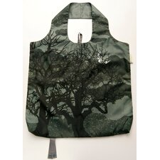 Tree of Life Shopping Tote