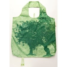 Tree of Life Reusable Shopping Bag