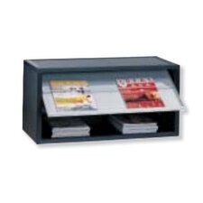 Multibloc Module Literature Display