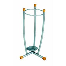 Alco Slim Umbrella Stand