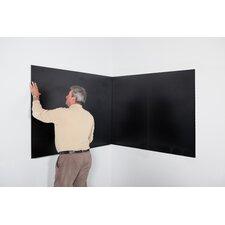 Rocada Skin Chalkboard