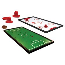 Double Sided Pool Table Accessories