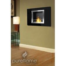 Calida Bio Fuel Fireplace