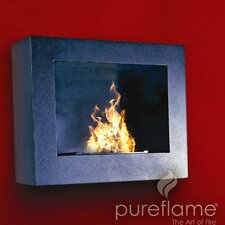 Hestia Bio Ethanol Fireplace