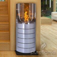 Titan Ethanol Fireplace