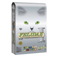 Platinum Cat Food - For Seniors & Overweight Cats