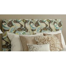 Humble + Haute Pressley Upholstered Headboard