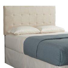 Shiloh Upholstered Headboard