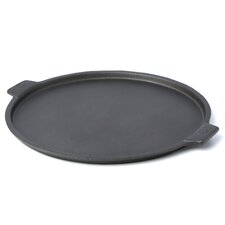 Pizzacraft Cast Iron Pizza Pan