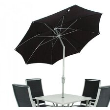 220cm Acamp Parasol without Flap