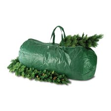 <strong>National Tree Co.</strong> Heavy Duty Tree Storage Bag
