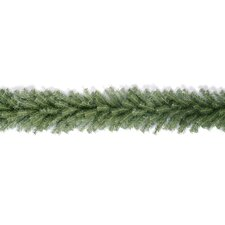 <strong>National Tree Co.</strong> Norwood Fir Garland