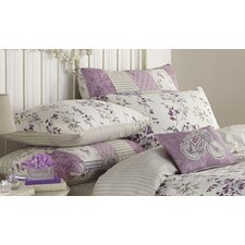 Lila Housewife Pillowcase (Set of 2)