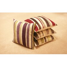 Curtina Corsica Cushion Covers