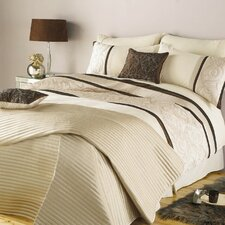 Regency Duvet Set