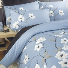 Chic Chi Duvet Set