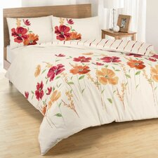 Eleanor Duvet Set