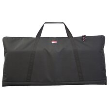88 Note Economy Keyboard Gig Bag