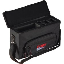 Wireless 2 Systems Bag
