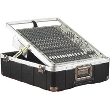 <strong>Gator Cases</strong> 12U Pop-Up Rack Case