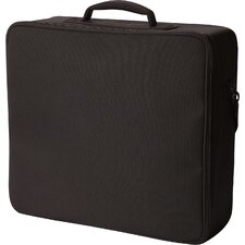 "<strong>Gator Cases</strong> 22"" Lightweight LCD / Plasma Flat Screen Monitor Case"