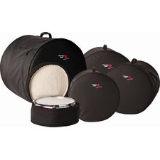 5 Piece Artist Series Standard Drum Set Bags