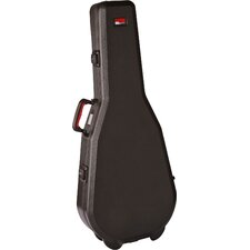 ATA - Guitar Case with TSA Latches