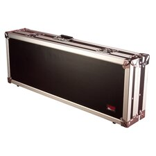 ATA Bass Guitar Road Case