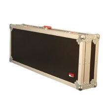 ATA Guitar Road Case