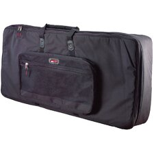 88 Note Keyboard Gig Bag