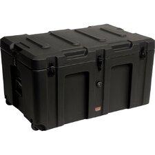 """ATA Roto Molded Utility Case: 19"""" x 32"""" x 19"""""""