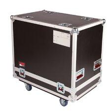 Tour Style Speaker Transporter