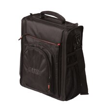 G-Club Bag for CD Players or Mixers