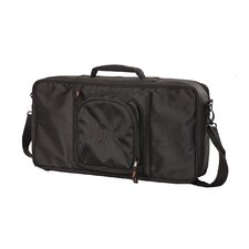 G-Club Bag for Small Midi Keyboard Controllers