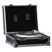 Case to Fit 1200 Style Turntables